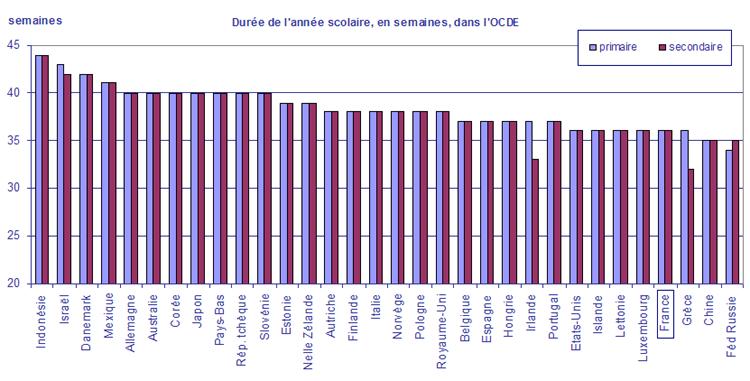 Cogito, appui et soutien scolaire de référence à Genève!