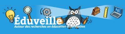 EduVeille